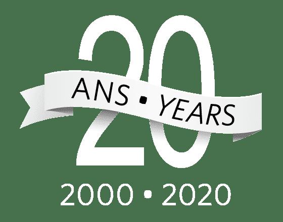 Limuro fête ses 20 ans